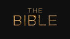 'The Bible' TV Series // Producer Insight