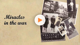 Thumbnail for entry Miracles in the War