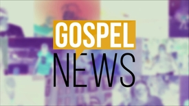Thumbnail for entry Gospel News || Deon Kipping | Anita Wilson | CalledOut Music [16 March]