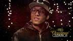 Jahaziel :: Premier Gospel Christmas Celebration