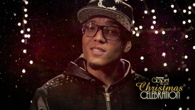 Thumbnail for entry Jahaziel :: Premier Gospel Christmas Celebration