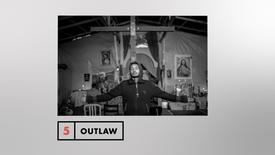 Thumbnail for entry Station 5: Outlaw - photographing the Calais camp // Premier Christianity
