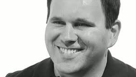 Thumbnail for entry Matt Redman // Boxbeat Interview