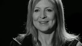Thumbnail for entry Darlene Zschech - Finding inspiration