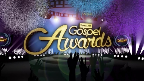 Premier Gospel Awards Highlights 2016