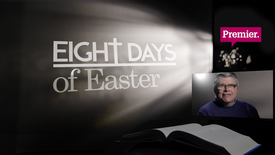 Thumbnail for entry Easter Sunday // Eight Days of Easter