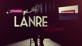 Thumbnail for entry Lánre // Home