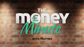 Thumbnail for entry Money Minute // Tip #1 // Budgeting