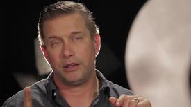 Thumbnail for entry Stephen Baldwin // Making a Covenant with God