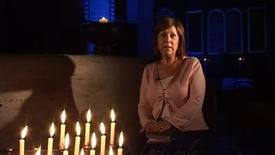 Thumbnail for entry Lynda Bellingham // Night Prayer