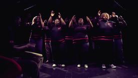Thumbnail for entry Soweto Gospel Choir // Emlanjeni/Yelele