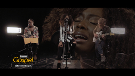Thumbnail for entry Ebee performs 'Secret Sin' // Premier Gospel
