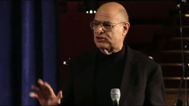 Thumbnail for entry An Evening With Tony Campolo