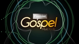 Thumbnail for entry Acoustic performance by Divine Impact // Premier Gospel
