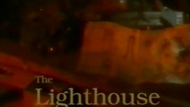 Thumbnail for entry The Lighthouse
