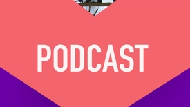 Thumbnail for entry Premier Youthwork Podcast // Episode 42 Preview