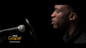 Thumbnail for entry Possible P performs 'Regardless' // Premier Gospel