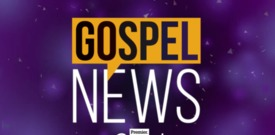 Thumbnail for entry Premier Gospel News // Anthony Brown // Richard Smallwood // Javier Paredes