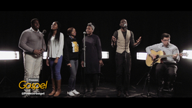 Thumbnail for entry 'Thank You' // Spirit Led Worshipers (SLW) // Gospel Drive