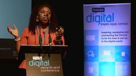 Thumbnail for entry How (not) to evangelise online // Sarah Foster // PremDac17