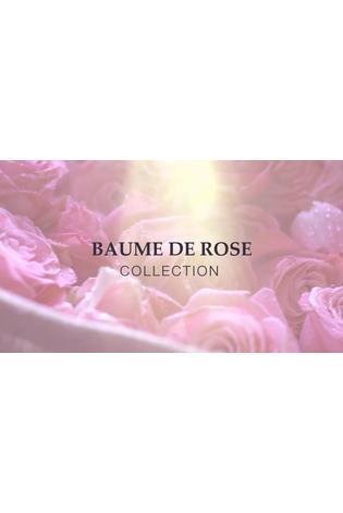 BY TERRY Baume De Rose Lip Balm 10g