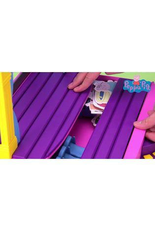 Peppa Pig™ Stage Playset