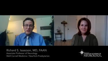 COVID19–How to Talk About COVID-19 With Your Patients