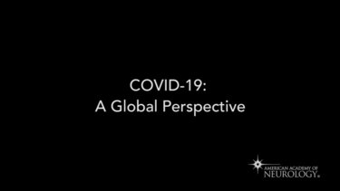 COVID19–CNN Medical Correspondent Sanjay Gupta, MD, reports on what's known to date.