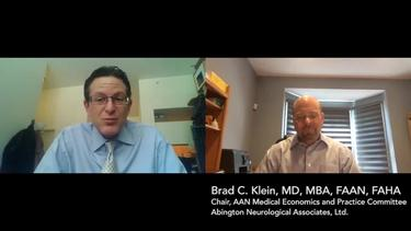 COVID19–What Every Practicing Physician Should Know