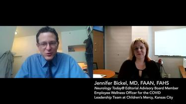 COVID19–Wellness in the Age of COVID-19