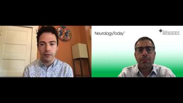 Estrogen-Modulating Therapies Associated with Lower Risk of Dementia in Breast Cancer Patients