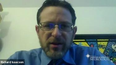 COVID19-How The Pandemic Is Impacting Neurology