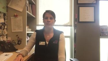 Video Gallery : AJN The American Journal of Nursing
