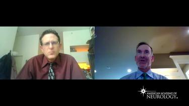 The Impact of COVID19 on AAN Programs and Services
