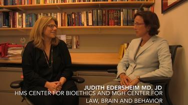 Video Gallery : Harvard Review of Psychiatry