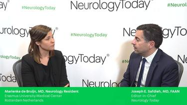Neuronal Antibodies in Patients with Focal Epilepsy of Unknown Origin