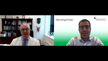 Cenobamate Shows Long-Term Benefits for Focal Seizures