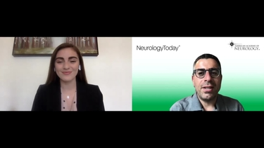 A Mentoring Program Is a Draw for Underrepresented Students