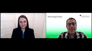 Atogepant Reduces Number of Mean Monthly Migraines
