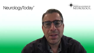 Efgartigimod Was Well-Tolerated in Patients with Generalized Myasthenia Gravis