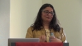 Image for Motherhood, Neoliberalism, and Autism (Q&A): Jigna Desai, Apr. 2015