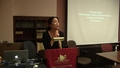 Image for Critical Asian Studies and Bios (Q&A): David Biggs, Lawrence Cohen, and Christine Marran, Sep. 2013