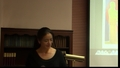 Image for Critical Asian Studies and Bios, Concluding Roundtable: Vincanne Adams, David Biggs, Lawrence Cohen, Christine Marran, and Kavita Philip, Sep. 2013