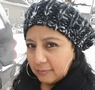 Image for Maria Hernandez