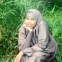 Image for Diib Abdullahi