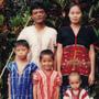 Image for Taw Loe Moo