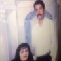 Image for Ricardo and Gaby Padilla
