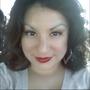 Image for Sylvia Garcia