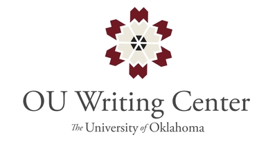 writing center ou The latest tweets from ou writing center (@ouwritingcenter) write with us, ou norman, oklahoma.