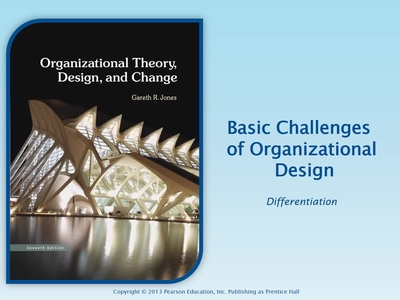 organizational theory 1 Economic theories of organization: organizational theory includes three economic theories of organization: (1) theory of the firm, (2) transaction cost economics and (3) agency theory.
